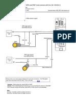 sensors_npn_pnp_4wire.pdf