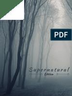 Super-Natural-TIPS-Times-December-2017.pdf