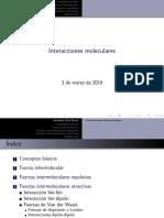 interacciones2(1).pdf