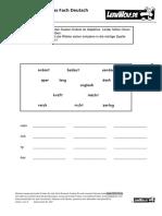 deutsch-adjektive.pdf