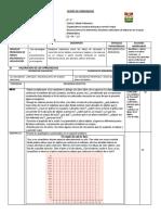 SESIÓN DE MATEMATICA  1-4-19.docx