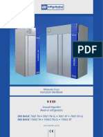 Angelantoni_EKO_Basic_700,1500_-_Manual.pdf