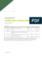 020-T001-100_Crane_Lifting_Operations_Rev5.pdf