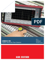 Echograph 1095.pdf