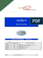 Netis N version 2.1.pdf