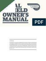 Classic350_Owners_Manual_Domestic.pdf