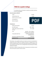 BUDGETING-for-Loyalist-College-1.pdf