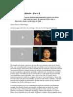 ISTO É-24-02-2010-A Medicina  da  Meditação