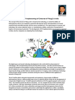 Article-Challenges of Implementing IoT in India.docx
