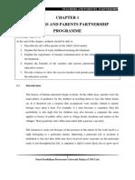 UBSC2106 Teachers and Parents Partnership.pdf