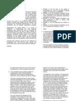 Poli Rev 1 Case Digest.docx