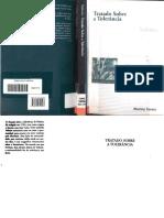 62684619-TRATADO-SOBRE-A-TOLERANCIA.pdf