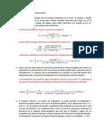 ResolucionGrupo1_32461.pdf