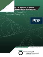 WG5-ITA_REPORT-BD.pdf