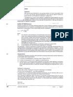 ESTRATTONORMA.pdf