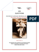 101 Questions.pdf