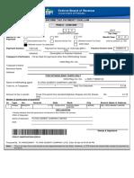 IT-000079447426-2019-02.pdf
