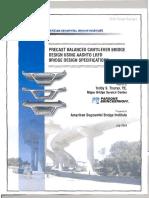 256626042-Segmental-Bridge-Example.pdf