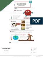 GAS METANO by pilisima_9 on Genial.ly.pdf