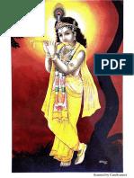 Yoga Certificate  Hemu.pdf