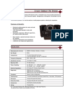 ARM101_2.pdf