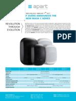 apart_audio_MASKC_Series_press_release.pdf