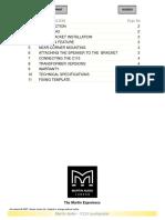 C115_en.pdf