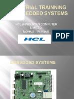 Presentation1.pptx.pdf