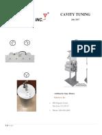 Telewave-Cavity-Tuning-July_2017.pdf