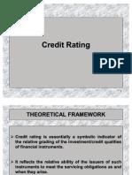 Credit+Rating
