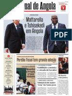 EDIÇÃO 5 DE FEVEREIRO 2019.pdf