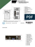 vostro-460_setup guide_ro-ro.pdf