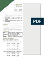 Suresh-Resume.doc