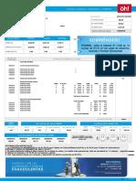 0005246010000719098(4).pdf
