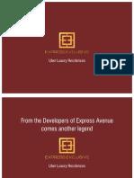 EE-Brochure.pdf