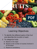 #10 Fruits.pdf