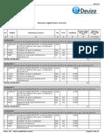 01_01_Pipelife_EN_explicitare_norme.pdf