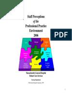 OOD_16_SPPPE_2006_nursing_survey_tool.pdf