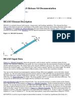 ansyshelp beam3.pdf