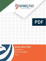 Resumo-PRF-Informática.pdf