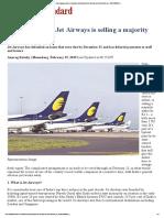 Jet-Airways.pdf