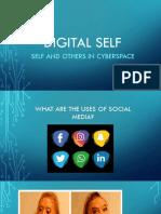 Digital Self.pptx