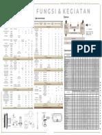 PROGRAM RUANG 2.pdf