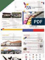 Company-Profile-PT-ISN-v1.0-2017.pdf