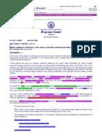 ROEHR VS. RODRIGUEZ G R No 142820_LT.pdf