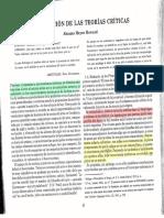Abrams_Orientación de las teorías críticas.pdf