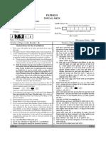 J-79-11.pdf