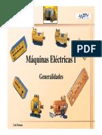 acetatos- aulas - versão Beta 1 - 70 slides.pdf