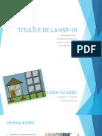 Titulo E-Casa de 1 y 2 Pisos.pdf