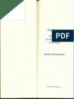 Becker_Teoria_de_sistemas (1).pdf
